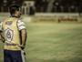 Leandro Campos afirma que placar foi justo e valoriza qualidade das equipes