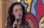 Mulheres no Carnaval: passista revela assédio, preconceito e invasão de privacidade