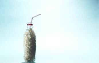 Açúcar dos alimentos industrializados é o principal vilão para diabetes tipo 2