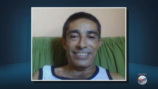 Ossada de maratonista desaparecido é encontrada na zona rural de Alfenas