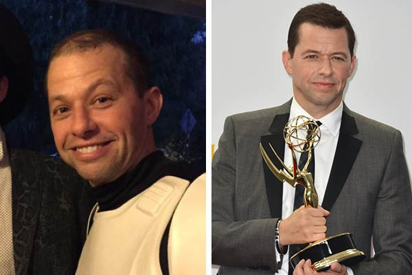Jon Cryer (Foto: Getty Images)