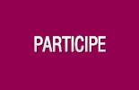 Envie vídeos, sugestões e fotos (TV Rio Sul)