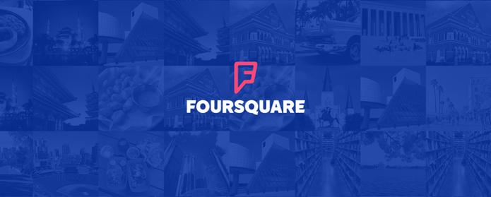 Foursquare ganha versão para desktops e tablets com Windows (Foto: Reprodução/Paulo Alves) (Foto: Foursquare ganha versão para desktops e tablets com Windows (Foto: Reprodução/Paulo Alves))