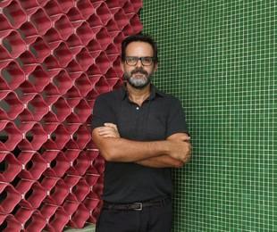 Alberto Renault | Marcos Ramos