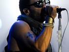 Rock in Rio Madri reabre suas portas neste sábado com Lenny Kravitz