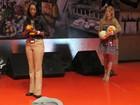 'Sustentabilidade pode ser divertida', diz criadora de bola que gera energia