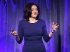 Sheryl Sandberg se torna a 1 mulher a integrar conselho do Facebook