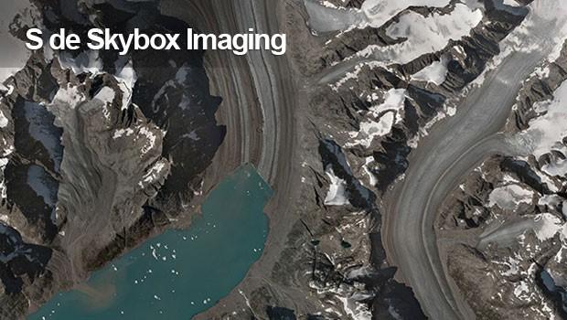 cartela skybox (Foto: Divulgação/Skybox Imaging)
