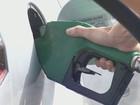 Leme tem o preço médio do litro do etanol mais barato do estado de SP