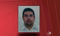 Jovem morre por dengue hemorrágica (Reprodução/TV Bahia)