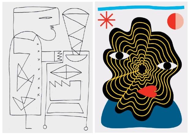 patricia urquiola indica talentos do-design para ficar de olho (Foto: divulgação)