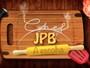 Confira detalhes do regulamento do concurso 'Chef JPB - A Escolha'