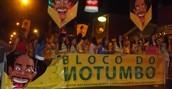 Gláucia Souza / G1
