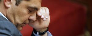 Premiê renuncia e Grécia terá eleições antecipadas (Premiê grego vai renunciar ao cargo hoje, diz agência (Premiê grego vai renunciar ao cargo hoje, diz agência (Premiê grego vai renunciar ao cargo hoje, diz agência (Premiê grego renunciará ao cargo hoje, diz agência (Premiê grego renunciará ao cargo hoje,)