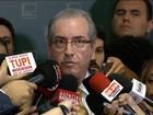 Congresso começa a discutir processo de impeachment de Dilma