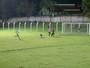 Atacante faz golaço de cobertura em partida do Tocantinense; veja vídeo