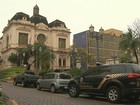 Com réus da Sevandija soltos, Gaeco diz esperar recurso da Procuradoria