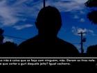 'Tribunal do crime' via telefone julgou jovem que teve execução filmada