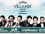 O Em Movimento vai levar você para curtir o Villa Mix!