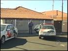 Presos na operação 'Rota Caipira' começam a ser ouvidos em Rio Preto