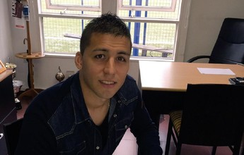 Valorizado no Boca Juniors, Tobio não deve voltar ao Palmeiras