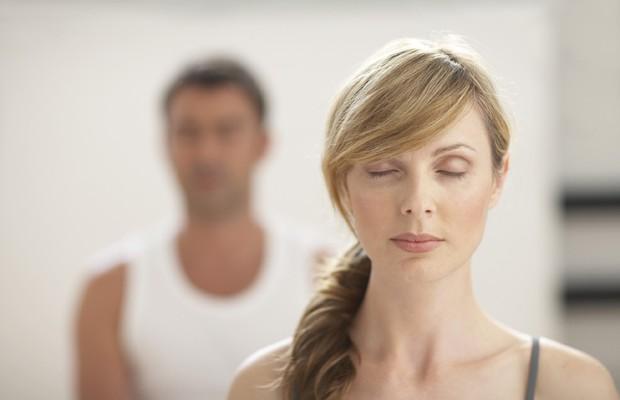 7 hábitos diários para manter seu cérebro saudável, segundo um neurocientista