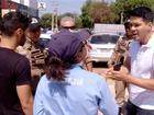 Justiça nega pedido de suspensão do estacionamento rotativo de Palmas