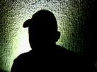 Homem diz que foi mantido refém por quase 15 horas, em Goiânia