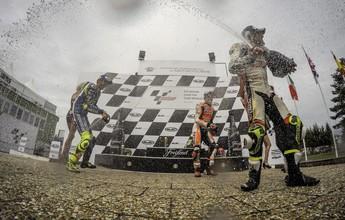 """BLOG: MM Artigos Imperdíveis - """"Cal Crutchlow, o coração valente da MotoGP"""" - de Mat Oxley para Motor Sport Magazine..."""