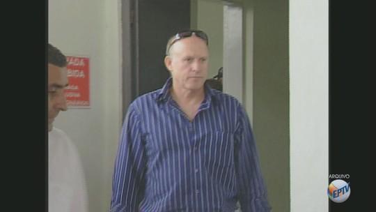 Ex-prefeito de Vinhedo é condenado pelo STF e perde direitos políticos