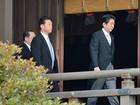 Tóquio tentará explicar razões de visita de premiê a santuário de guerra
