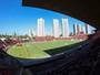 Sport mantém entrada gratuita de sócios para jogo contra Ponte Preta