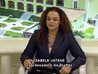Campanha quer estimular registros de nascimento no estado do Pará