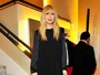 Stylist queridinha de Jennifer Lawrence e Garner dá dicas de moda