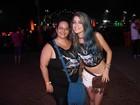 De geração para geração: pais famosos levam filhos ao Rock in Rio