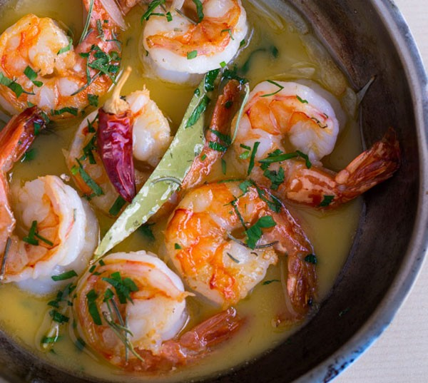 Roteiro gastronômico em Portugal: 7 restaurantes que você precisa conhecer em Lisboa
