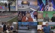 Vídeo orienta o desligamento do sinal analógico