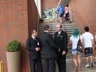 Juiz de Ribeirão proíbe adolescentes em shoppings para evitar 'rolezinho'