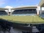 PSTC decide mandar a partida contra o São Paulo na Arena Pantanal