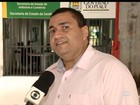 Kit rápido que detecta a dengue e o zika está em falta no Piauí