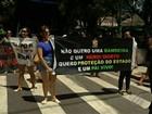 Série de 27 mortes no Pará completa dois meses e só um suspeito foi preso