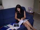 Mutirão sobre endometriose alerta para sintomas e tratamento da doença