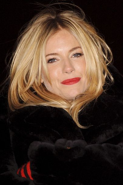 Seis tons de loiro para inspirar sua transformação (Foto: Getty Images)