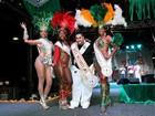 Confira a programação de carnaval nas cidades da região de Campinas