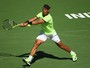 Nadal vence freguês e vai reeditar final do Aberto da Austrália contra Federer