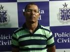Suspeito de tráfico é preso por armar morte de 'sócio' por roça de maconha