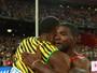 """Sem temer a zika e Usain Bolt, Justin Gatlin promete: """"História será feita"""""""