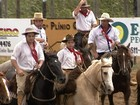 Centros de Tradições Gaúchas reúnem movimento cultural popular