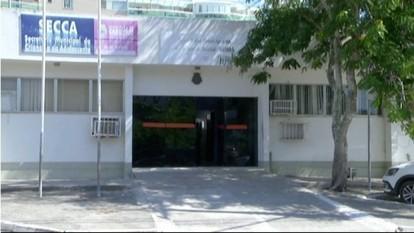 Moradores de Cabo Frio não recebem Bolsa Família por suspensão de cadastramento