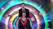 'Dança dos Famosos 2017': reveja as apresentações no ritmo do rock